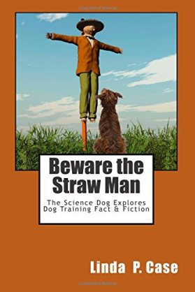 images_beware-straw-man-cover
