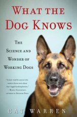 images_whatdogknows_200